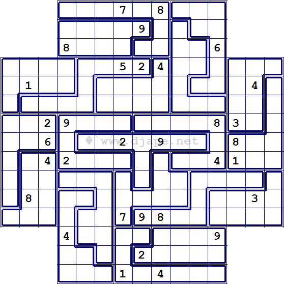 Flower Baskets Crossword Clue : Extreme sudoku printable related keywords