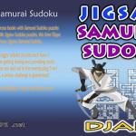 jigsaw-samurai-sudoku-book-500px