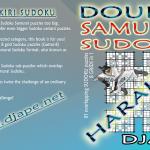 sudoku-harakiri-book-512px