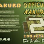 difficult-kakuro-book-2-512px