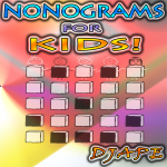 nonograms-for-kids-1160px
