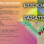 sudoku-variations-512
