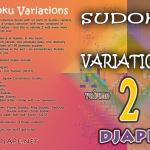 sudoku-variations-volume-2-500px
