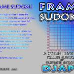 frame-sudoku-500px