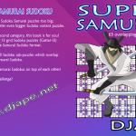 super-samurai-sudoku-sumo-book-2-512px