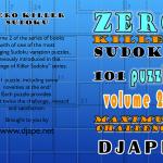 zero-killer-sudoku-book-2-512px