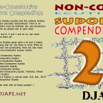 non-consecutive-sudoku-book-2-512px