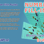 number-fill-ins-book-512px