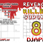 revenge-of-killer-sudoku-book-vol-8-512px