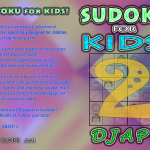 sudoku-for-kids-book-2-512px