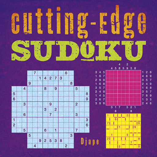cutting-edge-sudoku-512