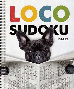 loco-sudoku-book-250px