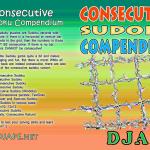 consecutive-sudoku-book-512px