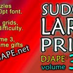large-print-sudoku-3-512px
