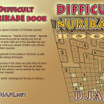 difficult-nurikabe-book-512px