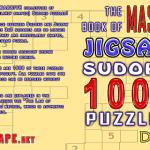 massive-jigsaw-sudoku-book-512px