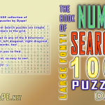 number-searches-book-1000-puzzles-512px
