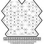 zero_trigons_puzzle_20160503_5_997_15x21_p2_c95