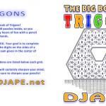 the-big-book-of-trigons-512px