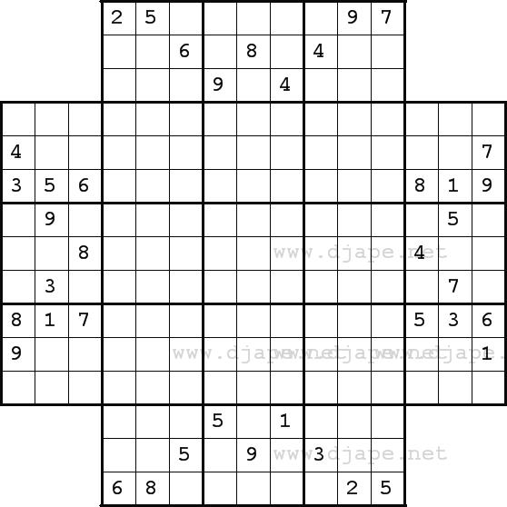 20060412_2_5_15_15_2492_1