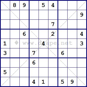 diagonal-sudoku-x-20121210-difficulty-BRAIN-sudoku_variants
