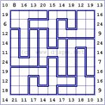 frame_jigsaw_sudoku_20140423_COOL_c40