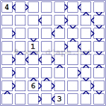 futoshiki_20130909_08x083_BRAIN_u41_0_0_84_0_0_0_9_0_27__subsets_c4_sgt__0_323