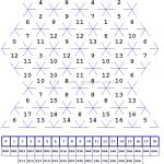 trigons_20150409_c141__542651677_2